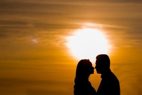 mudanza de recién casados