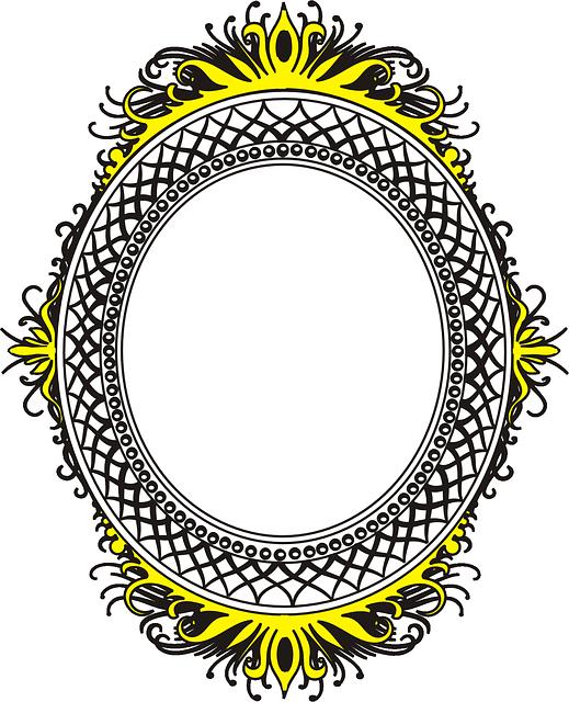 mover un espejo